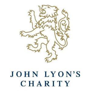 John-Lyons-Charity